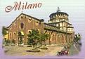 Milano 2 (MI)