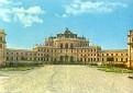 Palazzo di Caccia di Stupinigi (TO)