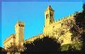 Bolgheri Castle (LI)