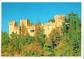 Castello dell'Oscano (PG)