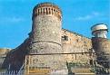CHIETI - Monteodorisio Castle (CH)
