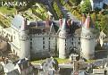 Langeais Castle (37)