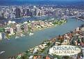 QUEENSLAND - Brisbane