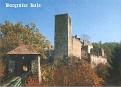 NIEDEROSTERREICH - Kaja Castle
