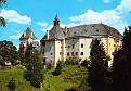 SALZBURG - Schloss Moosham