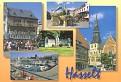 LIMBURG - Hasselt