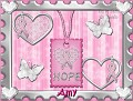 Amy Hope-Breast Cancer