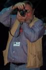 Cameraman99 (cameraman99) avatar