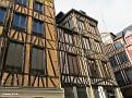 Rue Camille Saint Saens Rouen 20111215 002