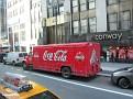 New York Tour 20120118 065