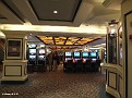 QUEEN ELIZABETH Empire Casino 20120114 005