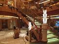 QUEEN ELIZABETH Britannia Restaurant 20120114 045