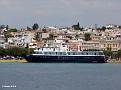ARETHUSA Aegina PDM 20110627 007