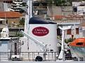ARETHUSA Aegina PDM 20110627 013