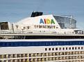 AIDAMAR Le Havre 20120528 043