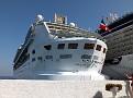 LOUIS OLYMPIA SPLENDOUR OF THE SEAS CELEBRITY EQUINOX Kusadasi 20120717 020