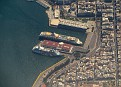 Piraeus Azamara Quest MS I 20120715 005 3