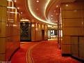 Grand Lobby [aft] - Deck 3