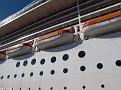 MSC SPLENDIDA Marseille 20100801 006