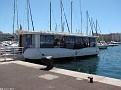 Ferry Boat 20100801 003