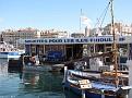 Frioul IF Express 20100801 003