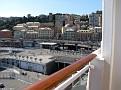 Genoa 20100731 005