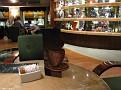 L'Espresso Coffee Bar MSC SPLENDIDA 20100801 019