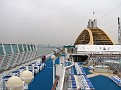 Lido Deck Oceana 20080418 023