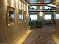 Café Jardin Oceana 20080419 006