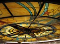 Atrium 6 Shops Oceana 20080419 011