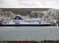 Pride of Kent 20070828 004