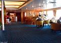 Braemar Room 20070827 017