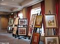 Art Gallery - AURORA