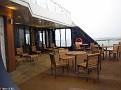 SOB Club Lounge Deck 20110223 003