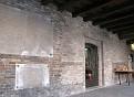 Basilica Santuario Santo Stefano 20110418 032