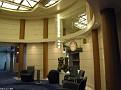 ZENITH Lobby Reception 20110416 012