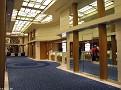 ZENITH Lobby Reception 20110416 013