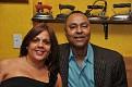 Jenny Austin & Philip Guibert, Promoters