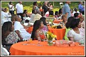 ♪♫ Mario Nelson Jr.'s Graduation Celebration. ♫♪♫