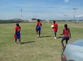 HAITI JAN 2011 046