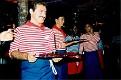 Carnival Jubilee 1986 021