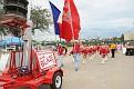 UHGame 20111027 Rice St 0165