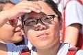 UHGame20101016Rice 0661