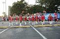 UHGame20101113Tulsa 0712