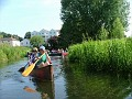 B A  Canoe Trail - Buxton to Coltishall 006