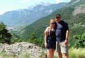 Alps 2005 072