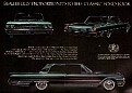 1961 Ford, Brochure. 02