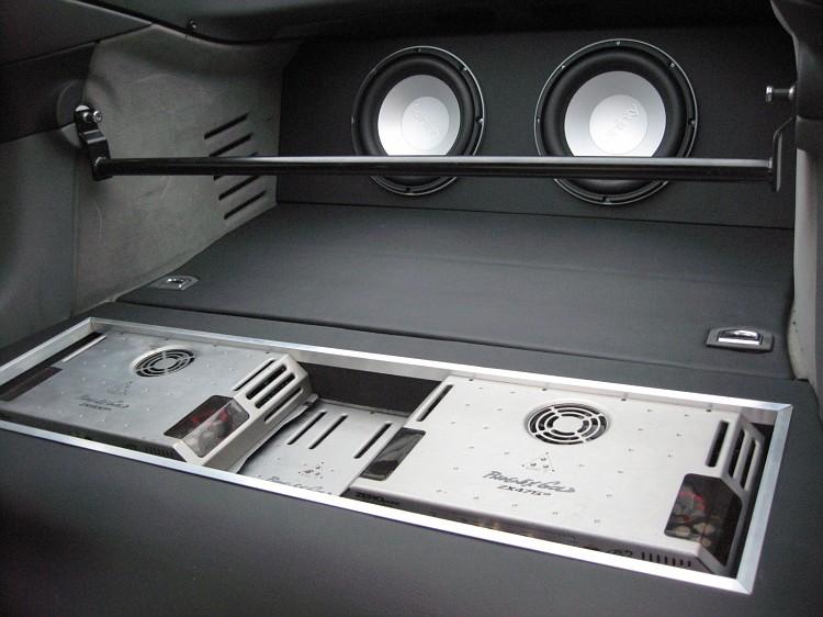 Rear Seat Delete Ii Club4g Forum Mitsubishi Eclipse 4g