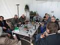 Belgie. Franstalige Cactusclub van Brussel 'PEYOTE'