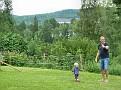 2011 07 16 08 Carolina & Mats